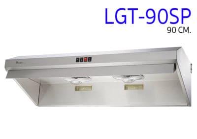 RHT-901 (90CM)