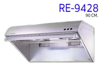 RE-9428 (90CM)