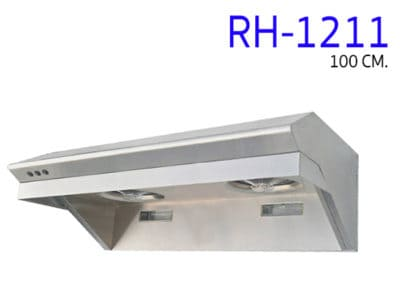 RH-1211 (100CM)