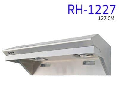 RH-1227 (127CM)