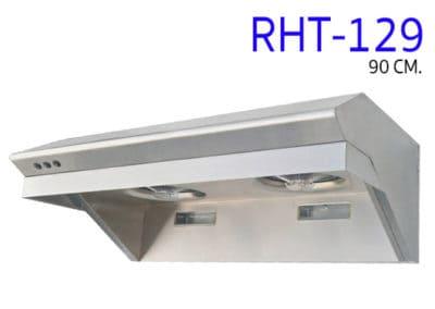 RHT-129 (90CM)