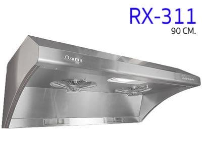 RX-311 (90CM)