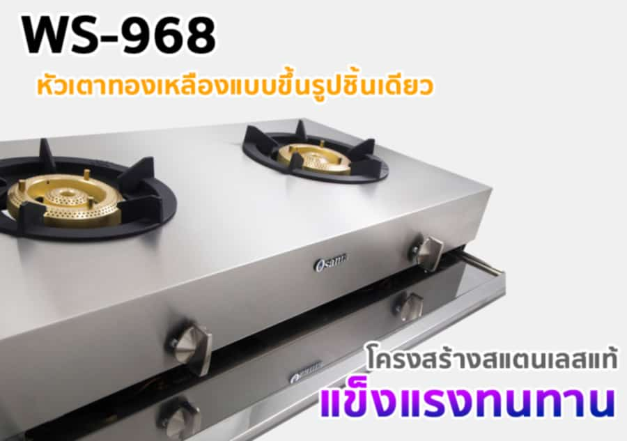 WS-968-highlight-b