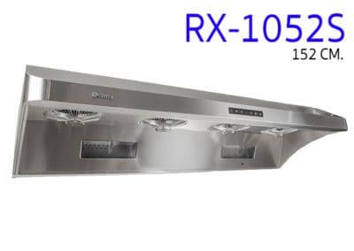 RX-1052S  (152CM)